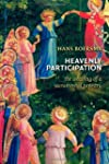 Heavenly Participation: The Weaving o...