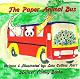 The Paper Animal Bus