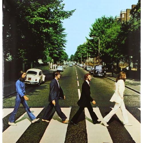 Abbey-Road-VINYL-The-Beatles-Vinyl
