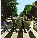 Beatles Abbey Road Amazon Com Music