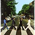 Abbey Road [Vinilo]