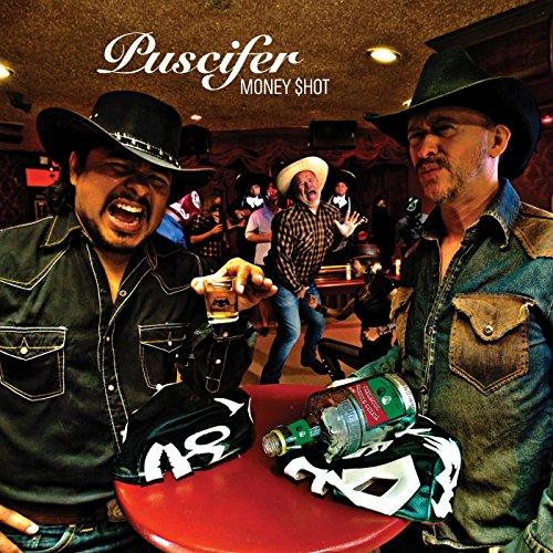 Puscifer-Money Shot-WEB-2015-ANGER Download