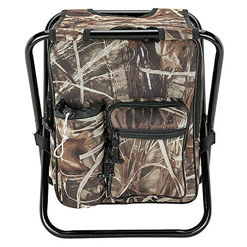Top 10 Best Backpack Cooler Chair Combo Reviews 2019 2020