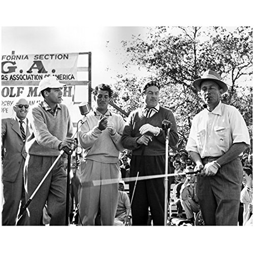 dean-martin-and-jerry-lewis-at-golf-event-8-x-10-inch-photo