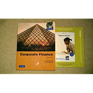 berk demarzo corporate finance data case Read and download corporate finance berk demarzo data case solutions free ebooks in pdf format - common core ela resources 4th grade writing activities fraction or mixed.