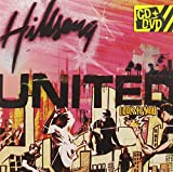 HILLSONG UNITED Hillsong United - Look To You