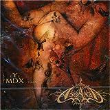 Eye-Mdx-Tasy by Asgaard (2004-10-11)