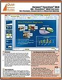 Microsoft PowerPoint 2010 Quick
