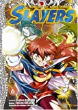 Slayers (2355921040) by Kanzaka, Hajime
