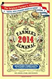 The Old Farmer's Almanac 2014
