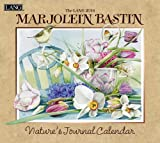 Reg 2014 Marjolein Bastin Natures Journal Wall: Marjolein Bastin Natures Journal