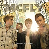 Shine a Light Pt. 2by Mcfly