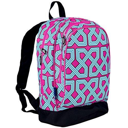 wildkin-twizzler-sidekick-backpack-by-wildkin
