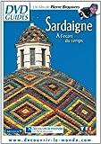echange, troc Sardaigne - À l'écart du temps