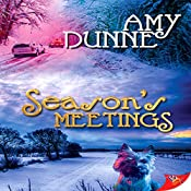 Season's Meetings | [Amy Dunne]
