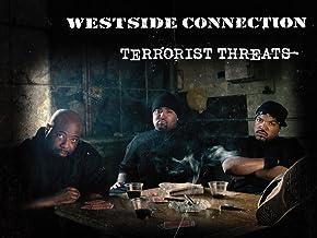 Image of Westside Connection