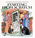 Starting from Scratch: A For Better o...
