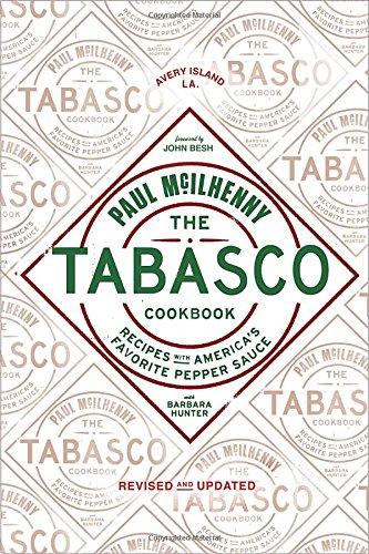 the-tabasco-cookbook-recipes-with-americas-favorite-pepper-sauce
