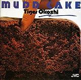 マッド・ケーキ
