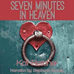 Seven Minutes in Heaven | Kat Fletcher