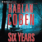 Six Years | [Harlan Coben]