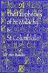 The Prophecies of St Malachy & St Col...