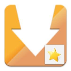 app aptoide