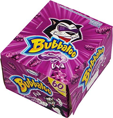 adams-bubbaloo-bubble-gum-grape-flavored-box-w-60-units-1058oz-pack-of-60-goma-de-mascar-sabor-uva-c