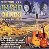 Ultimate Irish Country Collection Various