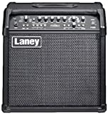 Laney Amps PRISM Range P35 35-Watt 1&#215;10 Guitar Combo Amplifier