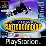 Cheapest Tony Hawks Skateboarding on Playstation