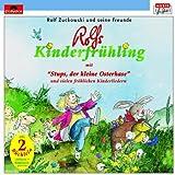Rolfs Kinderfruhling