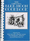 The Once in a Blue Moon Cookbook