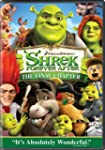 NEW Shrek Forever After (DVD)