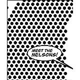 Meet The Nelsons ~ Wes Jones