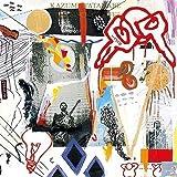 Spice of Life by KAZUMI WATANABE (2014-08-03)