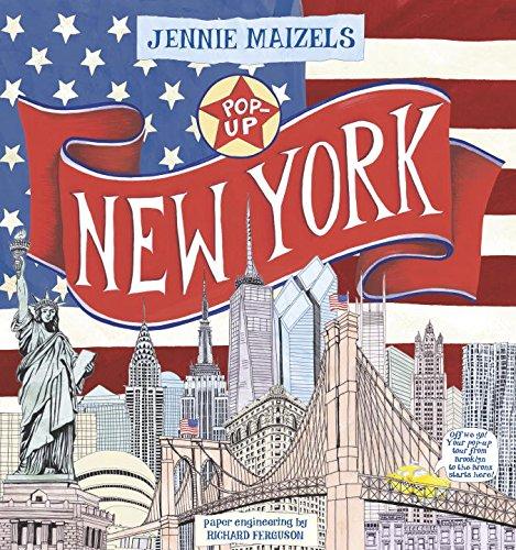 Pop-Up-New-York