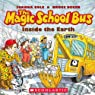 The Magic School Bus: Inside the Earth