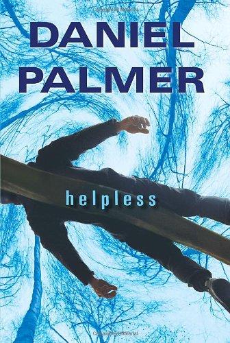 Image of Helpless