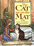 img - for The Cat Sat on the Mat book / textbook / text book