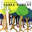 Fable Forest