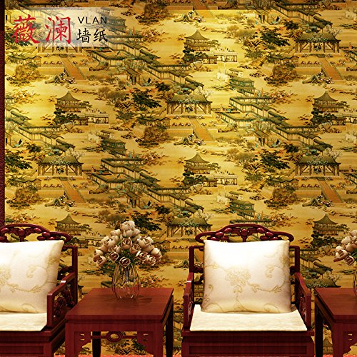 carta-da-parati-moderna-cinese-qing-ming-shang-che-ha-tu-in-rilievo-fondo-pvc-carta-da-parati-soggio