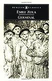 Image of Germinal (Penguin Classics)