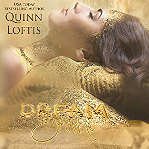 Dream of Me Audiobook