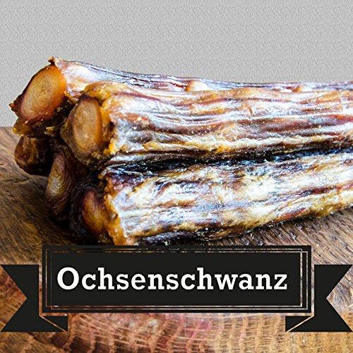ochsenschwanz-1000g-von-george-and-bobs