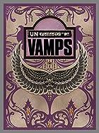 MTV Unplugged:VAMPS [DVD](�߸ˤ��ꡣ)