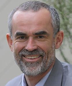 Günter Umbach