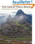 The Great Inka Road: Engineering an E...