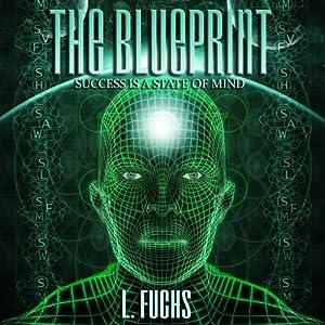 The Blueprint Audiobook