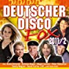Deutscher Disco Fox 2011-2